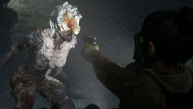 The Last of Us 2, несмотря на слив, бьёт рекорды продаж