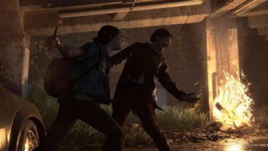 The Last of Us: Part II уже хвалят. Обзоры будут за неделю до релиза