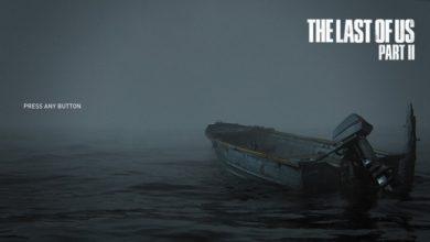 The Last of Us: Part II запретили на Ближнем Востоке