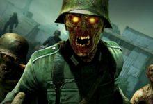 В Китае запрещают мобильные игры с зомби и другими намеками на коронавирус