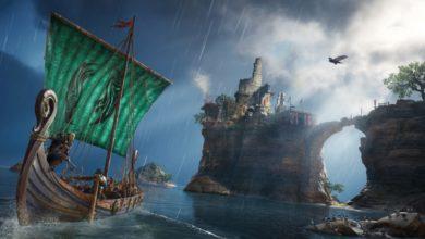 В Microsoft признали, что завысили ожидания игроков по поводу презентации Inside Xbox