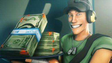 В Steam могут появиться денежные награды за отзывы