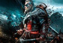 Валгалла без скандинавских богов? В Ubisoft делают громкое заявление