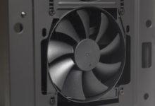 Враг внутри: вибрации корпусного вентилятора в ПК позволяют красть данные