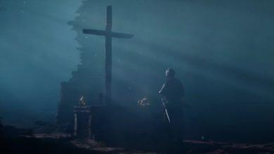 Yakuza 7, Assassin's Creed Valhalla, DiRT 5: что показали на презентации Xbox Series X