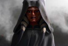 «Звёздные войны: Войны клонов» подошли к концу