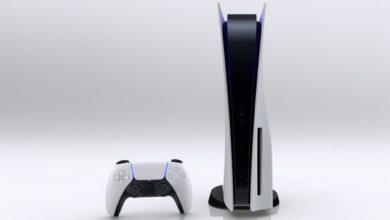 35 000 рублей хватит — бывший руководитель Xbox уверен, что PS5 не может быть дороже