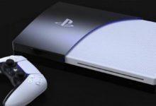 52 000 рублей за PlayStation 5 на Amazon