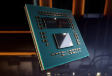 AMD представит процессоры Ryzen 3000XT на следующей неделе, а выпустит в начале июля