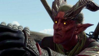 Baldur's Gate 3 прогрессирует. Новый геймплей порадовал поклонников