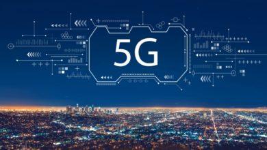 Бизнес просит строить новые 5G-сети без российского оборудования
