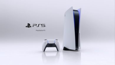 «Человек-паук», Horizon Zero Dawn 2, Resident Evil 8, Gran Turismo 7: анонсы игр для PS5
