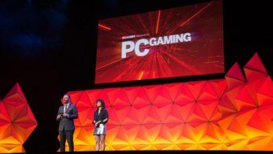Что показали на PC Gaming Show 2020: Persona 4, Humankind, Mafia и многое другое