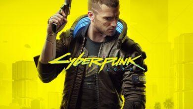 Cyberpunk 2077 отложили ещё на 2 месяца — до 19 ноября