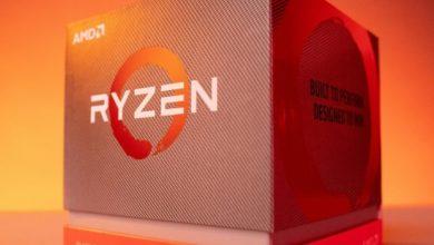 Дата выхода и цена новых процессоров AMD Ryzen 3000XT утекла в сеть
