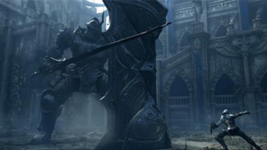Demon's Souls под пристальным наблюдением. Digital Foundry даёт прогноз