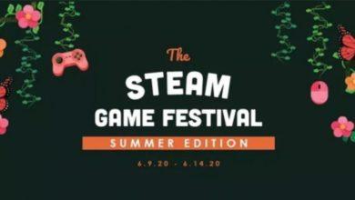 EA Play и Steam Game Fest перенесены