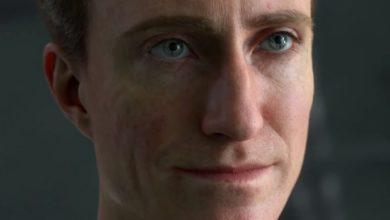 EA показала тизеры новых Battlefield, Need for Speed и Dragon Age для PS5 и Series X