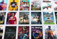 Electronic Arts уже в Steam, вместе с десятками игр