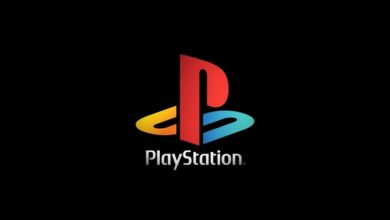 Фанат придумал экран загрузки для PS5 и показал его на видео. Работа понравилась почти всем