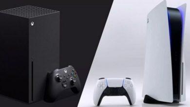 Фил Спенсер: про Xbox, большие игры к ней и реакцию на PlayStation 5
