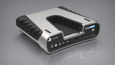 Глава PlayStation намекнул на стоимость PS5. Похоже, что низкой цены ждать не стоит