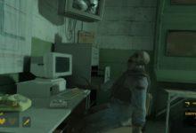 Half-Life: Alyx — почти, но не три. Рецензия