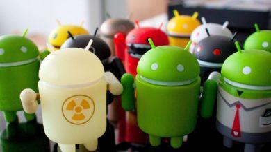 Халява: сразу 10 игр и 4 программы бесплатно и навсегда раздают в Google Play