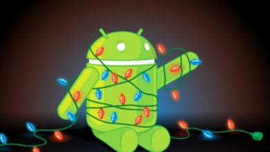 Халява: сразу 5 игр и 7 программ бесплатно и навсегда раздают в Google Play