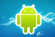 Халява: сразу 7 игр и 8 программ бесплатно и навсегда раздают в Google Play