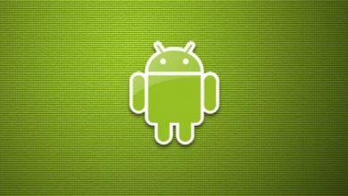 Халява: сразу 8 игр и 6 программ бесплатно и навсегда раздают в Google Play