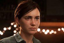 Игра-событие: 96 баллов The Last of Us: Part II на Metacritic