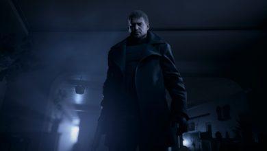 Инсайдер: Resident Evil 8 Village пропустит PS4 и Xbox One из-за загрузок