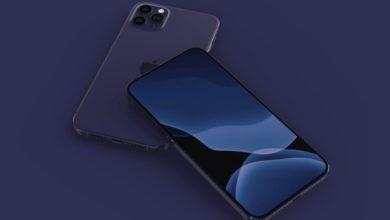 Как выглядит iPhone 12? Первые фото утекли в сеть