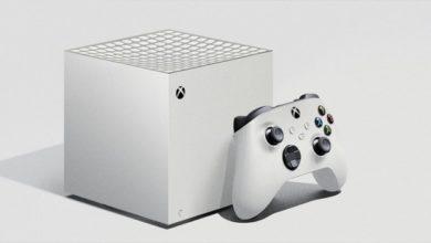 Коробочка с секретом: Xbox Series S нашли в июньских документах для разработчиков