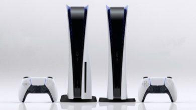 Купить PlayStation 5 на Amazon можно дешевле, чем в китайском магазине