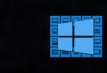 Microsoft приостановила выпуск обновления Windows 10 (2004) для многих устройств