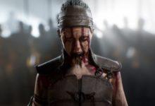 Microsoft рассказала, на каком движке разрабатывается Hellblade 2. Вы его точно знаете