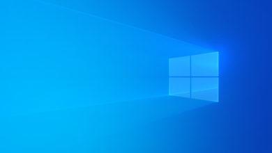 Microsoft упрощает свою программу тестирования Windows Insider