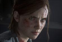 «Мы хотим игру, которую заслуживаем»: фанаты запустили петицию с просьбой к Naughty Dog изменить сюжет The Last of Us Part II