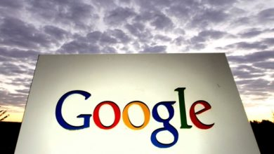 На Google подали в суд на 5 миллиардов долларов за сбор информации в режиме «инкогнито»