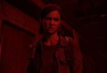 «Надеюсь, Naughty Dog даст серии умереть в яме, которую сама же выкопала»: игроки разгромили The Last of Us Part II на Metacritic