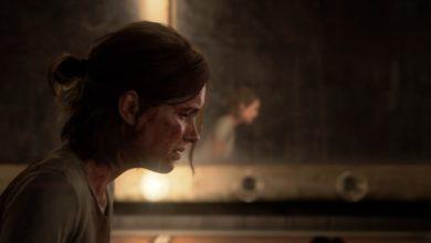 Наконец-то состоялся релиз The Last of Us: Part II