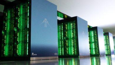 Назван самый мощный суперкомпьютер в мире, на который потратили $1 млрд