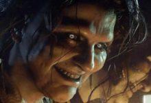 Несколько героев, оккультизм и фонарик – новые слухи о Resident Evil 8