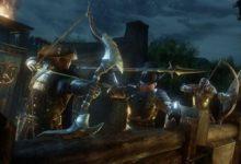 New World – MMORPG от Amazon назвали худшей игрой PC Gaming Show