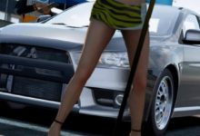 Новая Need for Speed в разработке. Игра выйдет уже на новых консолях