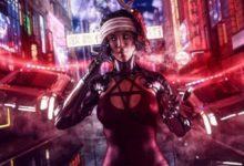 Новые подробности Cyberpunk 2077: дизайн уровней, квесты и рукопашный бой