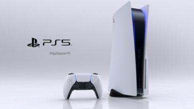 Открылся предзаказ на PlayStation 5 в известном китайском магазине. Цена вас удивит
