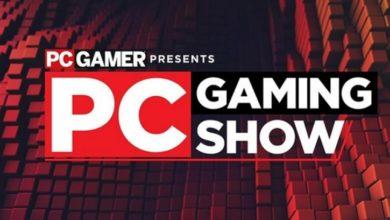 PC Gaming Show перенесли